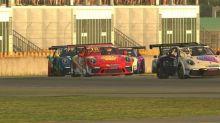 Shell Erick Goldner abre julho com vitórias nas pistas virtuais