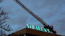 Siemens cautions about 2020 after beating quarterly forecasts