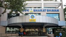 BPCL seeks gasoline after nearly a year's absence