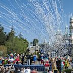 """Disneyland Rolls Out 4 Tier """"Magic Key"""" Annual Pass Replacement For Parks: Prices Range From $399 To $1,399"""