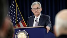 Powell: 'Hard to say' if balance sheet expansion is affecting risk assets