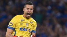 Ibis convida Cruzeiro para amistoso e ironiza dirigente