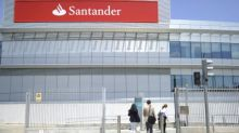 Spain's banks recover but toxic assets remain
