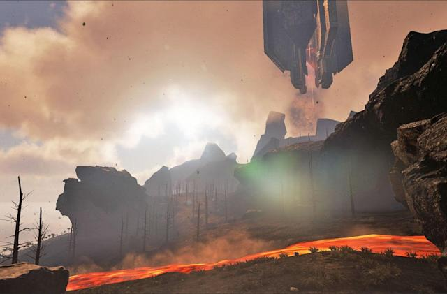 'Ark: Survival Evolved' mods will become part of the main game
