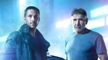 Ridley Scott teases more Blade Runner sequels