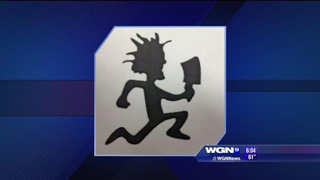 Police searching for men who assaulted Schaumburg woman