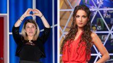 GF: Francesca De Andrè bisex? La verità di Veronica Satti