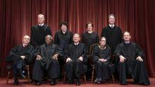 Por que alguns democratas querem aumentar o número de juízes na Suprema Corte dos EUA
