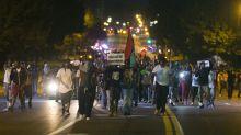 Todesschüsse auf Schwarzen Michael Brown: Polizist wird nicht angeklagt