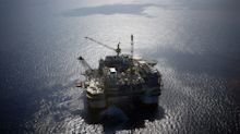 Oil Explorers Push Ahead in Mexico as AMLO Asks for More Output