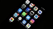 70 Prozent der Deutschen nutzen Sprachassistenten ihrer Mobiltelefone