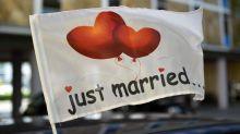 Bei aller Liebe – wieso sich ein Ehevertrag immer lohnt