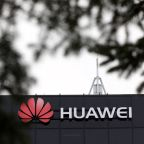 Huawei arrest stokes fears of China reprisals among America Inc executives