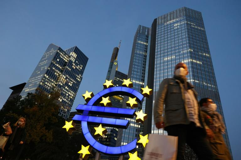 Markets look to ECB for reassurance on cheap money