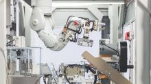 Meet Daisy: the Apple robot that takes apart your dead iPhone
