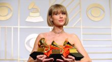 Everything inside the $30,000 Grammys 2017 gift bag