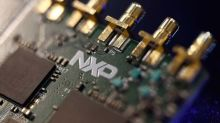 Qualcomm's NXP Bid Faces Shortage of Support as Activists Circle