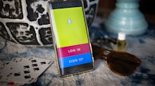 Snapchat's much-needed Android overhaul is hiding in plain sight