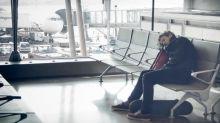 EL molesto 'jet lag' se puede combatir con comida: descubre cómo