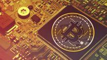 Bitcoin abre julio a la baja, después de cerrar tercer mes con pérdidas; largo plazo alcista?