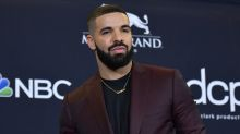 Drake Defends The Weeknd, Says Grammys 'May No Longer Matter'