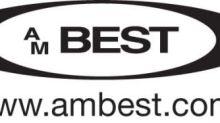 AM Best Affirms Credit Ratings of Worldwide Medical Assurance, Ltd. Corp.