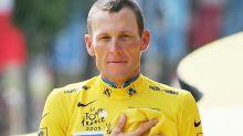 """Lance Armstrong se sincera sobre su """"comportamiento más despreciable"""""""