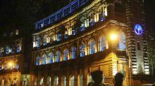 $3.6 Billion in Hidden Bad Loans Spotlight India Bank Stress