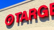 Target Pulls 'Baby Daddy' Cards for Father's Day Amid Backlash