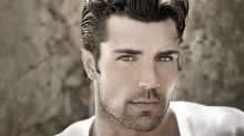 Top 5 Aesthetic Treatments for Men