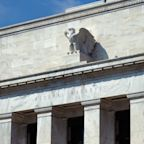 TREASURIES-Yields rise after Fed minutes, Powell speech in focus