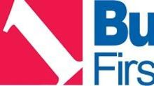 Builders FirstSource Announces Increase and Extension of Revolving Credit Facility