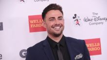 Hey, Lindsay Lohan: Jonathan Bennett has a fun idea for a 'Mean Girls' TV series