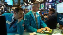 Wall Street fecha em baixa; Dow Jones cai 2%