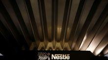 Nestle, Stada prepare rival bids for Germany's Merck consumer health - sources