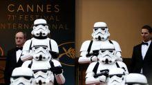 """Fãs de """"Star Wars"""" aplaudem decisão de adiar novos lançamentos"""