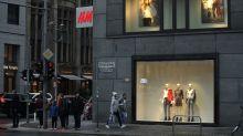 Gewusst? Diese Fashion-Stores gehören zu einem Konzern
