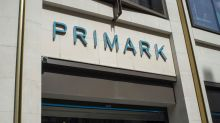 Human bone discovered inside pair of Primark socks in Essex store