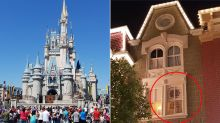 6 surprising things you may not know about Disney World