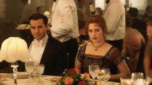 Saiba o que os passageiros do Titanic comeram antes do navio afundar