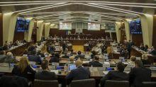 Azione, +Europa e Pd: obbligo Green Pass per consiglieri lombardi