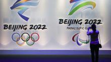 Grupos de defesa dos direitos humanos pedem anulação dos Jogos de Inverno de Pequim