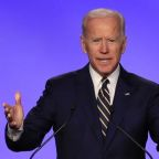 Joe Biden is the ultimate centrist Democrat. Is that a liability or strength?