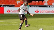 Foot - ESP - Valence - Valence CF: Geoffrey Kondogbia critique publiquement le président Anil Murthy