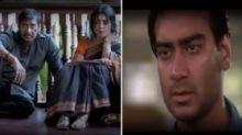 30 Years, 100 Films: 'Tanhaji' Makers Celebrate Ajay's Journey