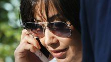 Ex enfermera de Chávez rehúsa ser extraditada a Venezuela