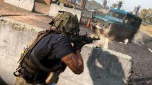Best loadouts in Call of Duty: Warzone