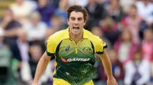 Pat Cummins to Skip T20s Vs India; To Focus on Ashes Preparation