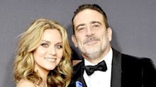 Hilarie Burton Is Pregnant, Expecting Second Child With Jeffrey Dean Morgan
