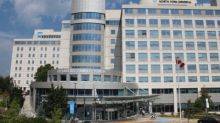 Spok Contact Center Solutions Enhance Operational Efficiency at North York General Hospital